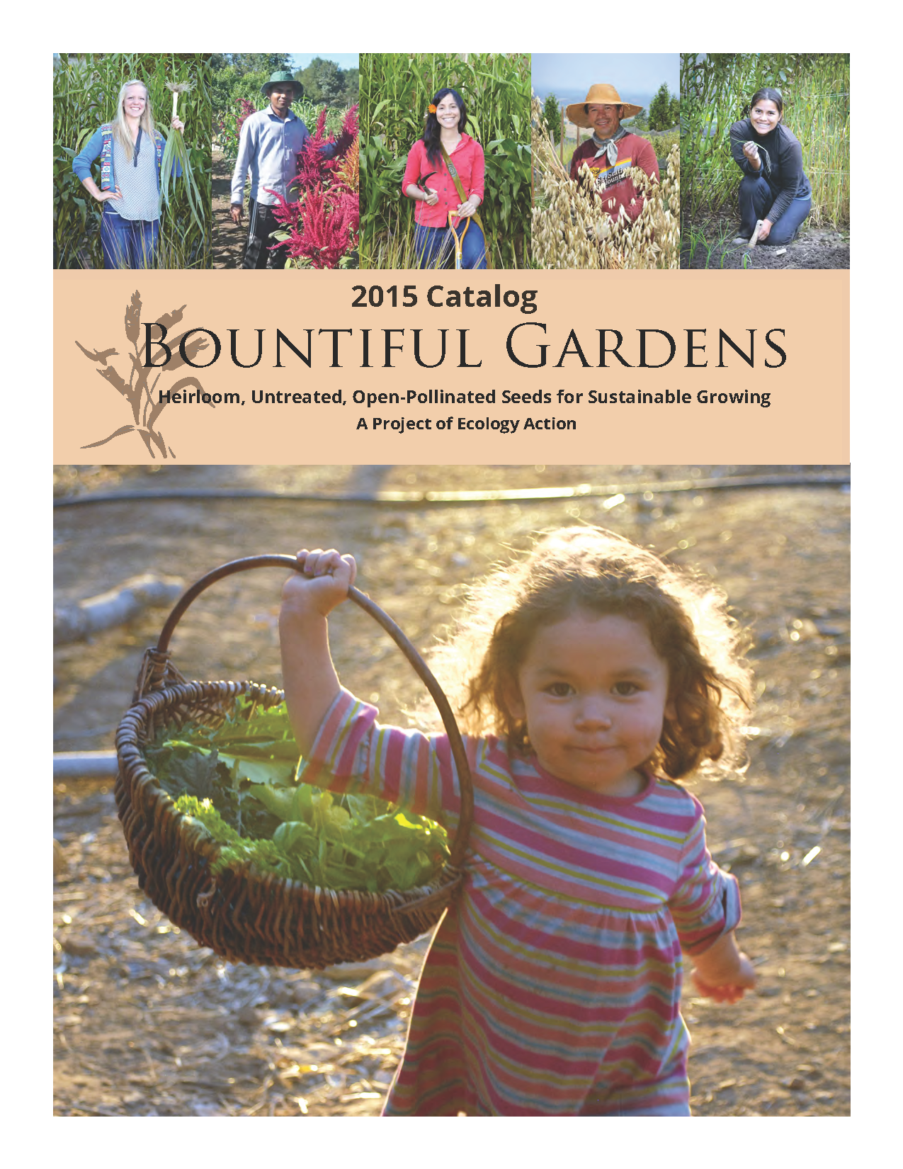 BountifulGardens Catalog